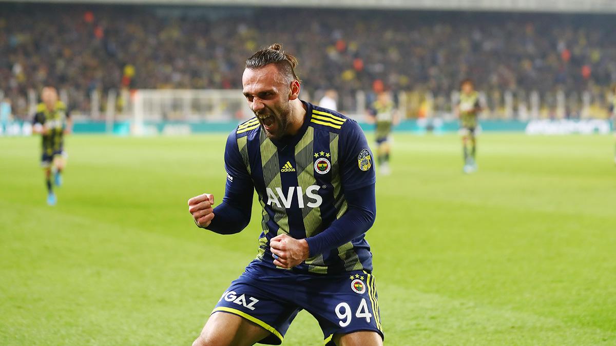 Fenerbahçe Başkanı Ali Koç'Tan Transferler Hakkında Açıklama!