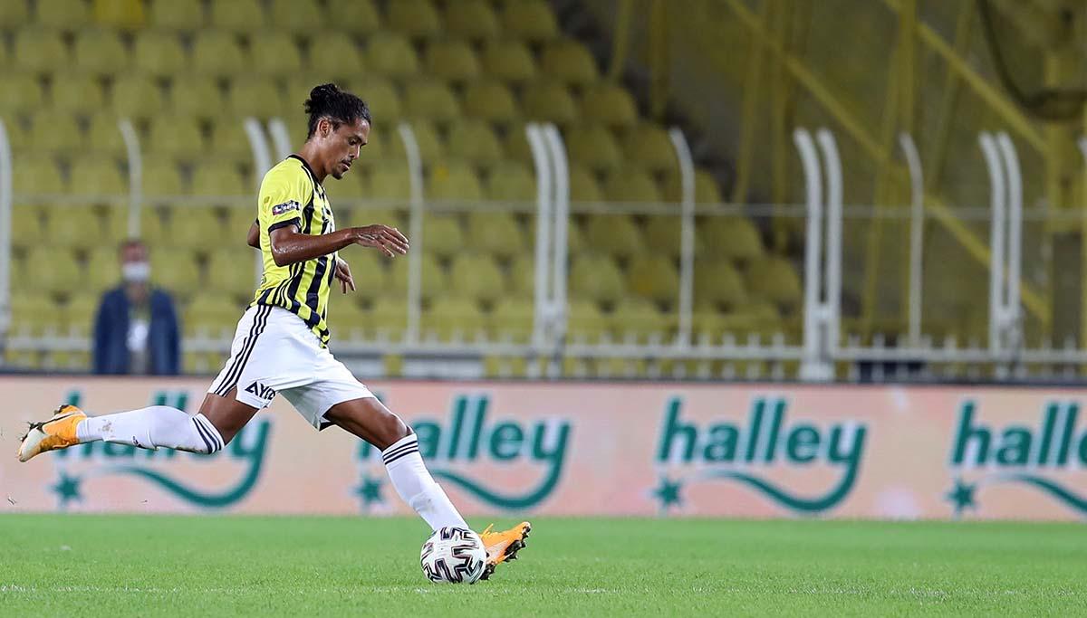 Fenerbahçe'Li Oyuncuya İspanya'Dan Şok Teklif !